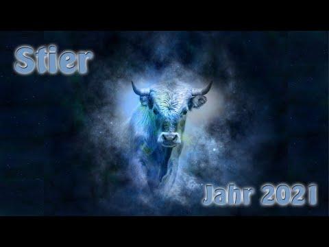 ♉ Stier -