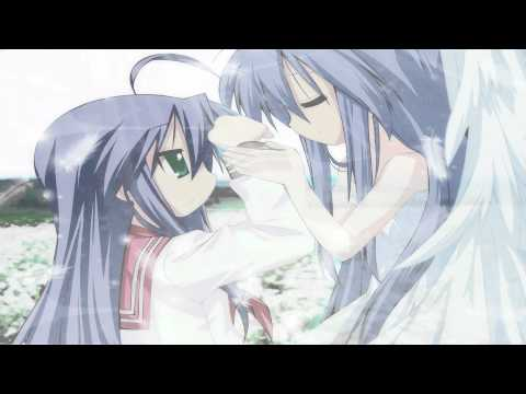 Lucky Star ~Kanata No Theme~