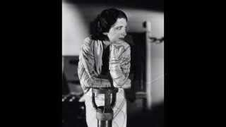Movie Legends - Kay Francis (Beauty)