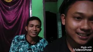 Status Wa Wong Jowo Tulen,,🤣😂