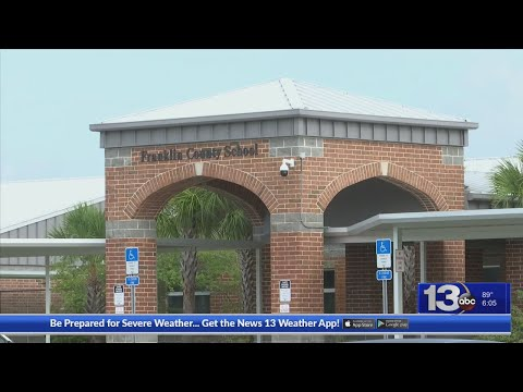 Franklin County School