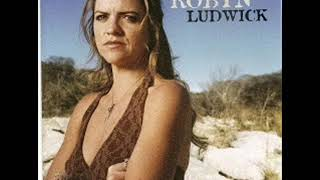 Robyn Ludwick ~  El Dorado