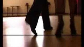 Découvrez le paso doble, célèbre danse espagnole