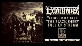The Black Sheep (Extortionist Feat Dan Watson of Infant Annihilator) [2014] [HD] MP3