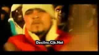 - Rishi Rich, Don D & Juggy D - Nahin Jeena + Nahin Tere Jeh