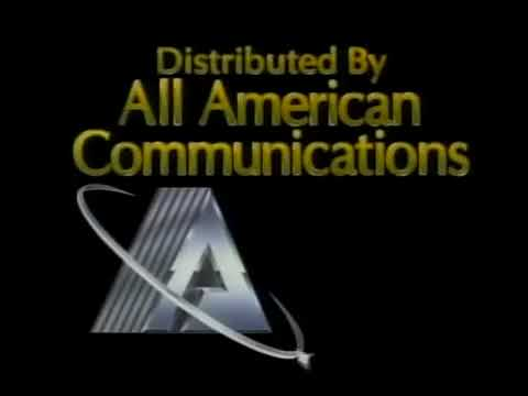 Tower 12 Productions/All American Communications Television