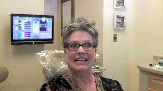 Santa Rosa Dental testimonial with Hammer and Bonin Cosmetic & Family Dentistry Thumbnail