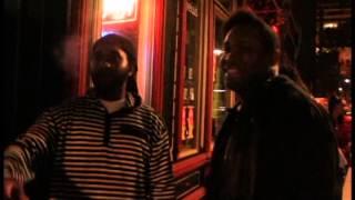 HUSTLE CITY MUSIC PRESENTS BABY SAVAGE   INDIE SEMINAR & CONCERT