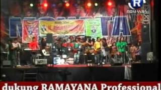 Video Lilin Herlina Rindu Berat download MP3, 3GP, MP4, WEBM, AVI, FLV Oktober 2017