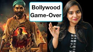 Asuran Movie Explained in Hindi | Deeksha Sharma