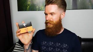 Bartshampoo Test   Die Top 4 der besten Bartseifen und Shampoos!