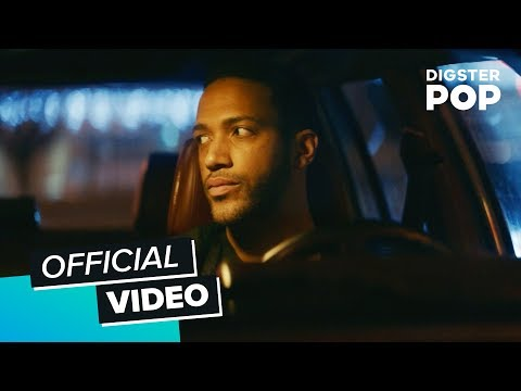 Cesár Sampson - Stone Cold (Official Video)