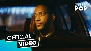 Cesár Sampson - Stone Cold (Official Video)