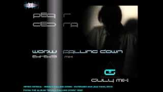 PETER CETERA - World Falling Down - Extended Mix (gulymix)