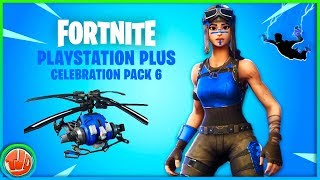 *GRATIS* Playstation Bundle UNLOCKEN!! *NIEUW* Burst SMG GAMEPLAY!!