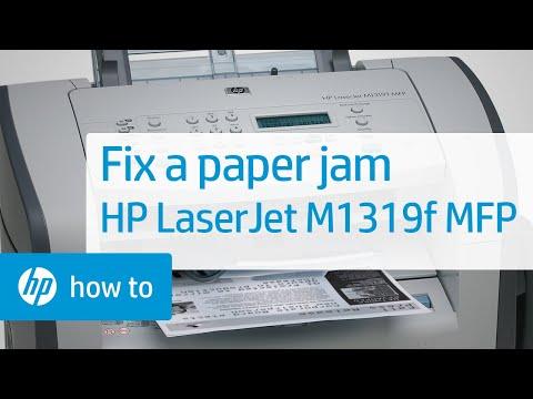 HP LASERJET 10005 WINDOWS 7 64BIT DRIVER DOWNLOAD