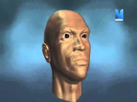 Youtube filmek - A neandervölgyiek apokalipszise - 2. rész