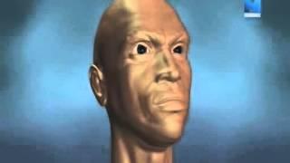 A neandervölgyiek apokalipszise - 2. rész