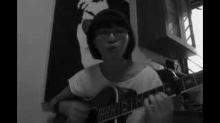 Amy by Green Day - Cover
