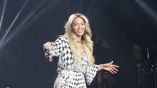 Beyoncé - XO (Live in Cologne 2014) HD