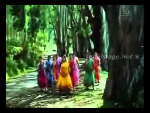 WAPBOM COM   Aasai adhigam vachu HD flv