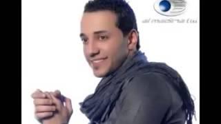 لما بضمك ع صدري شو بحس الدنيا صغيرة   حسين الديك