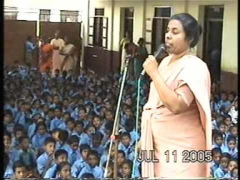 Nalanda Charitable Trust
