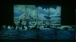 Wagner - Der Ring des Nibelungen - Trailer