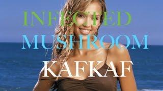 Infected Mushroom - Kafkaf HQ / HD