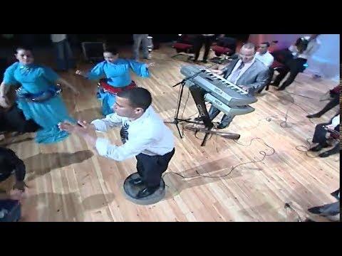 Fiegta - GARRI GARRI  | Music , Maroc,chaabi,nayda,hayha, jara,alwa,شعبي مغربي
