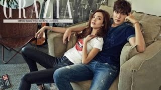 Video Lee Min Ho with his family download MP3, 3GP, MP4, WEBM, AVI, FLV Agustus 2019