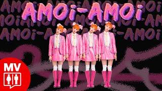 【amoi-amoi】amoi-amoi @red People