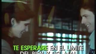 La Frontera - El limite (Karaoke)
