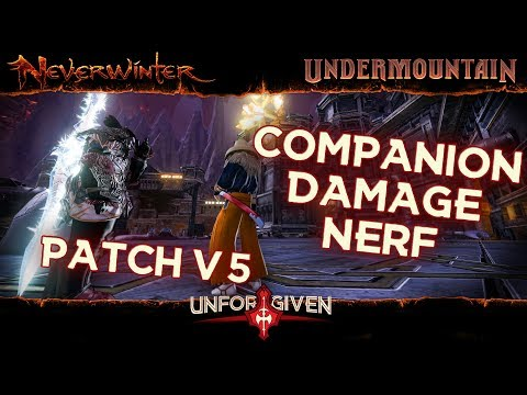 Neverwinter: Control Wizard Pure DPS build Level 70 (MOD 9