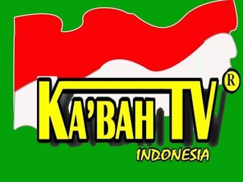 Sejarah Partai Persatuan Pembangunan Ppp Arsip Kabah Tv