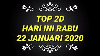 Top 2D Sgp Rabu Dan Ekor Off - Prediksi Sgp Hari Ini Rabu 22 Januari 2020 | Prediksi Naga Sakti