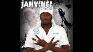 Download Jah Vinci    Eye of The Storm    Dec 2013 MP3 song and Music Video