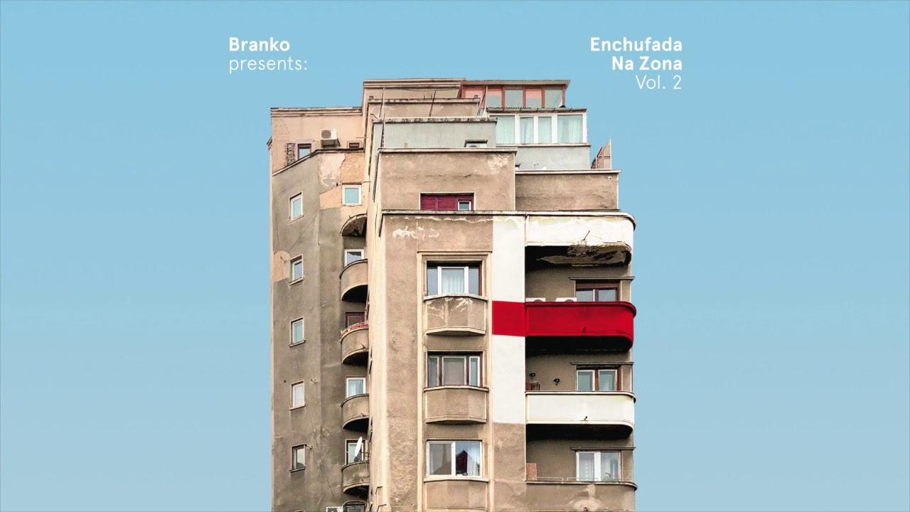Download Gafacci - Azaa (Branko Edit)