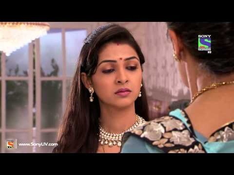 Desh Ki Beti Nandini - Episode 60 - 14th January 2014