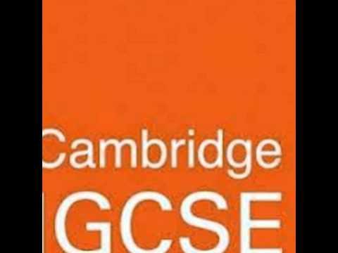 Cambridge igcse,gcse edexcel maths tutor and IB Math tutor in Beijing, China  Skype:ykreddy22