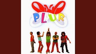 Download Mp3 Ku Tak Bisa