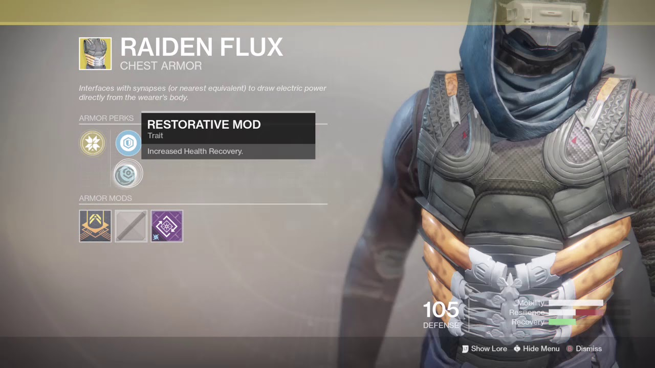 Destiny 2 How To Get Your First Exotic Warlock Titan Or Hunter