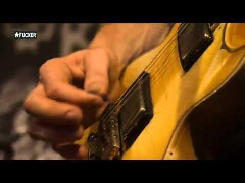 Mondo Generator Live At Koln (06/16/2010) Rockpalast Full Concert