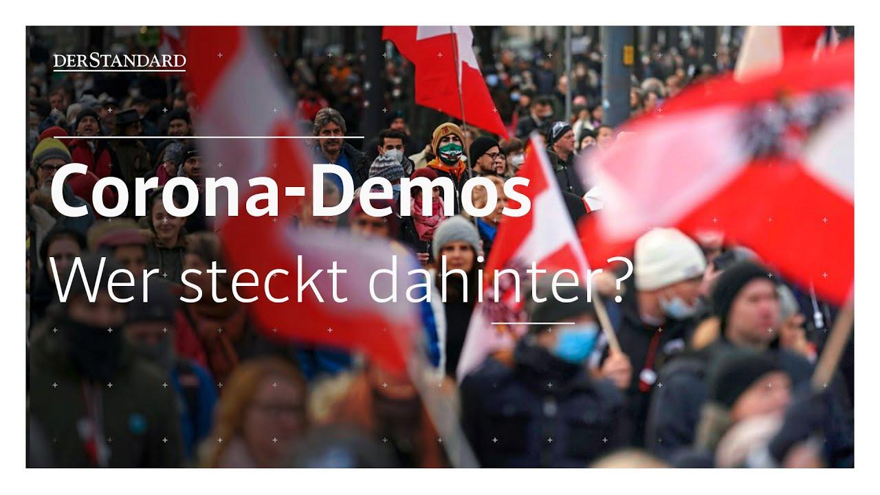 was ist, wenn demo nichts für mich ist? kann ich geld verdienen, indem ich bitcoins in venezuela minng