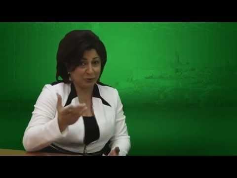 Armenia TV (Australia) - Episode 07-2014