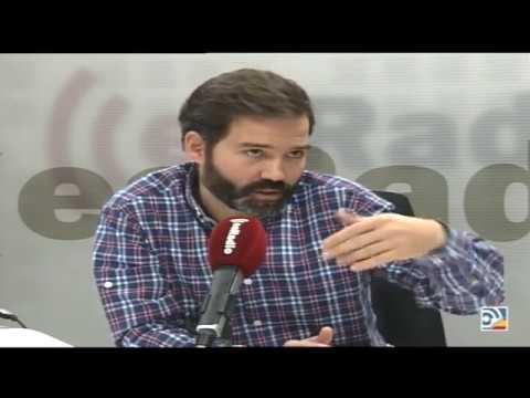 Fútbol es Radio: La crisis del Real Madrid - 10/01/18