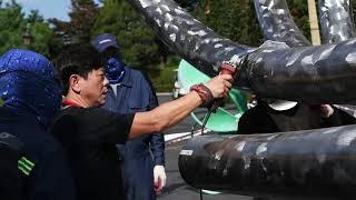 20200929 한림건설 레이크힐스 최태훈