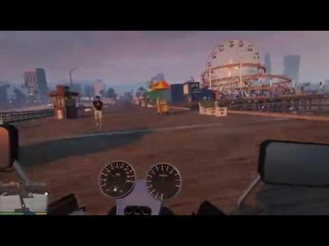 Секс Симпсоны инцест 3D - порно flash игра