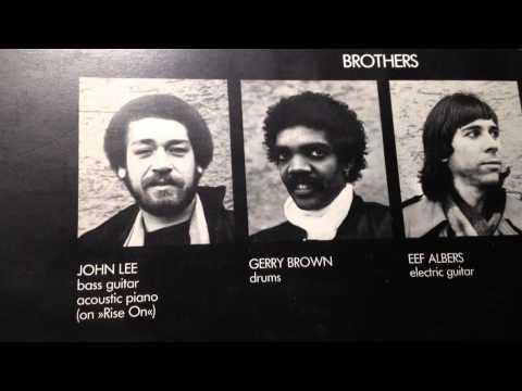 Late Night Jazz/Rock/Fusion ND