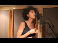 Arlissa - Gonna Make Me Love